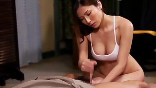 jms massage yuna