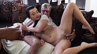 Old milf masturbate hd What would you prefer - computer